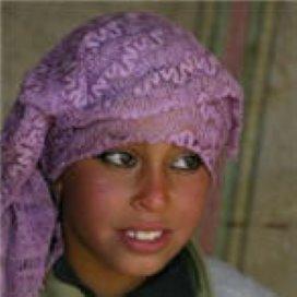 Maatregelen tegen meisjesbesnijdenis