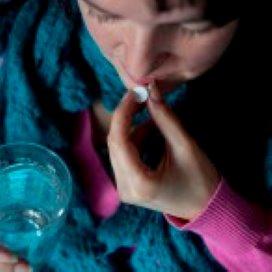 'Inzet helpenden bij medicatie te risicovol'