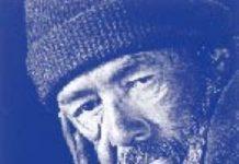 Individueel traject biedt dakloze zorg en woonplek
