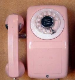 Roze ouderen willen meer zichtbaar zijn