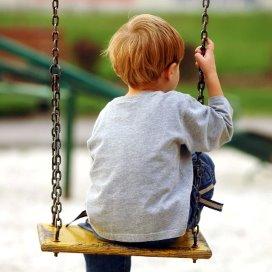 1-jeugd-probleem-Fotolia.jpg