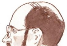 Bart-van-U-ANP.jpg