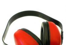 'Gehandicapten niet aankijken op geluidsoverlast'