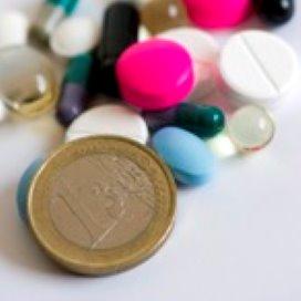 CVZ haalt medicatie Pompe en Fabry uit basispakket