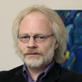 Wethouder Kampen: 'Overschrijding WMO-budget is nu al zorgelijk'