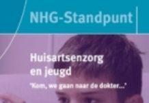 'Kortere lijnen nodig tussen huisartsen en Bureaus Jeugdzorg'