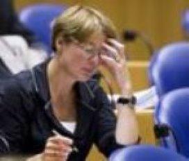 PvdA verwerpt begroting Volksgezondheid