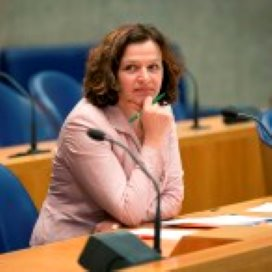 Onderzoek naar afhandeling klachten IGZ