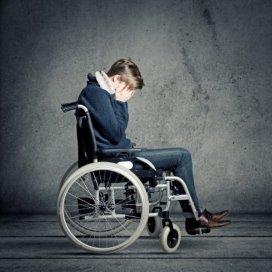 gehandicapt-Fotolia.jpg