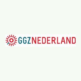 GGZ Nederland ziet geen verrassingen in Miljoenennota