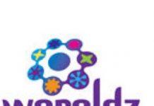 Netwerkevenement MBO: betrokkenheid bedrijven wordt structureler