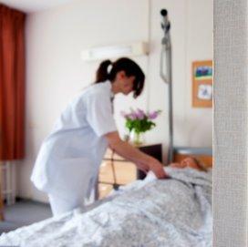 Staan hulpverlener en patiënt voldoende stil bij de kwaliteit die het leven voor de patiënt heeft na een voorgenomen behandeling?