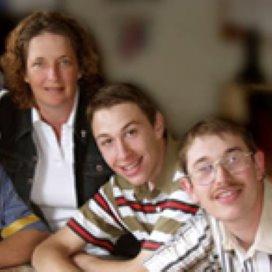 'Overgang specialistische jeugdzorg onacceptabel'