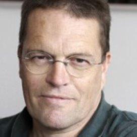 Verhagen: 'Integratie is uitstekend gelukt'