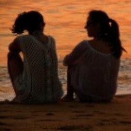 'Seksuele diversiteit: hoe anders mag je zijn?'