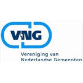 VNG waarschuwt voor opeenstapeling van wijzigingen in Wmo