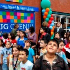 Rouvoet: 'Jongeren belanden te snel in de jeugdzorg'