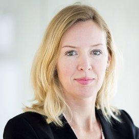 CAK-directeur klantcontacten Eva Heijblom: 'Er is een 'mismatch' is tussen de gegevens die de zorgaanbieder en de gemeenten aanleveren.'