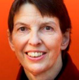 Jetta Klijnsma (PvdA): 'Mensen met een beperking zijn niet lastig en duur'