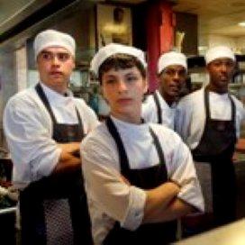 ChristenUnie wil aanpak jeugdwerkloosheid
