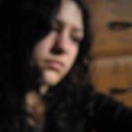 Kosten psychische stoornissen rijzen de pan uit