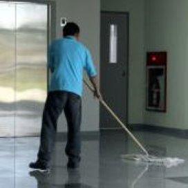Facilicom schoonmaak gaat geld verdienen in thuiszorgmarkt