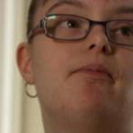 'Veel vaker seksueel geweld tegen gehandicapten'