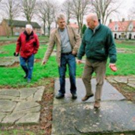 Actieve burgers versterken leefbaarheid wijk