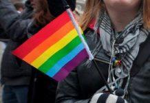 Homopesten op school leidt tot zelfmoordgedrag