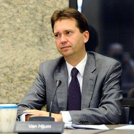 Oppositie wil onderzoek takenpakket gemeenten