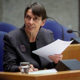 Harde kritiek op bijstandsplannen in Tweede Kamer