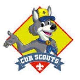 'Scouting moet kinderen uit zwakke groepen vormen'