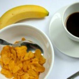 Geslaagd verbetertraject Eten en Drinken in gehandicaptensector