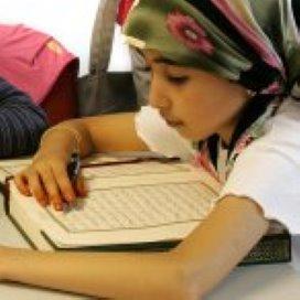GGD onderzoekt mishandeling bij koranles