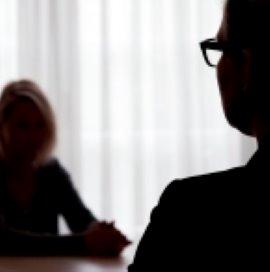 'Psychiaters leunen achterover bij ouderen'