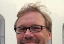 Marcel Kolder