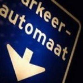 Rotterdam maakt parkeren voor mantelzorgers meer toegankelijk