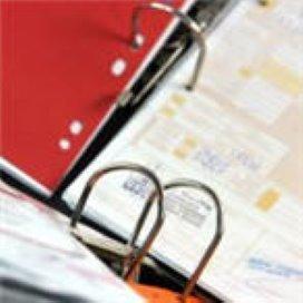 GGZ en Sociale dienst willen informatie uitwisselen