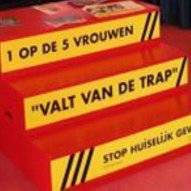 Amsterdammer kan eigen veiligheid 'monitoren'