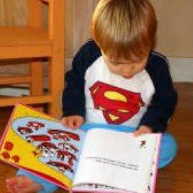 Netwerkpleegzorg houdt kind in vertrouwde omgeving: Een keuze voor de familie