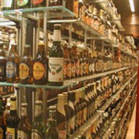 Ouders willen strenger alcoholbeleid voor jonge zuipschuiten