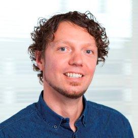 Jan Willem vd Maat