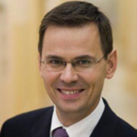 Rouvoet: kabinet maakt beloften niet waar