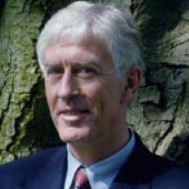 Harry Weerman (WILL): 'Zonder gemeenten wordt het niks met de welzijnsinformatie'