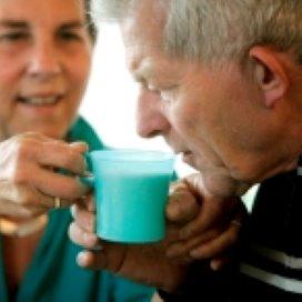 'Betaald zorgverlof voor mantelzorgers werkt'