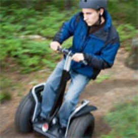 'Jongeren met beperkingen niet te snel een uitkering'
