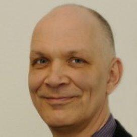 'Zorgverleners in Stadskanaal moeten stoppen met pamperen'