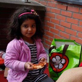 PvdA: meer kinderen onder pardonregeling