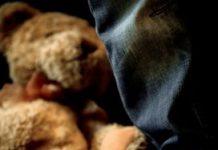 31 meldingen over misbruik in Kinderdorp