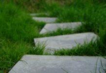 6 stappen naar een goede interventie